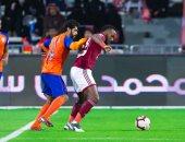 لاعب الإسماعيلى السابق يقود الفيصلى لفوز قاتل فى الدوري السعودي