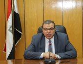 القوى العاملة: العمالة الوافدة القانونية بالأردن لن تغادر إلا باختيارها