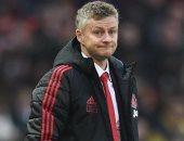 مانشستر يونايتد يقدم المباراة الأسوأ فى عهد سولشاير