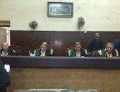 """تأجيل محاكمة المتهمين فى قضية """"فساد القمح"""" لـ24 أغسطس"""