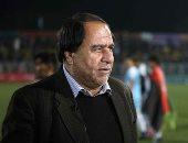منع رئيس اتحاد أفغاستان لكرة القدم من السفر بسبب انتهاكات جنسية للاعبات