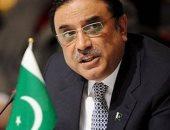 محكمة بباكستان تستدعى رئيس البلاد الأسبق زردارى فى تهم تتعلق بغسيل أموال