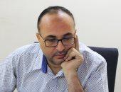 حاتم إبراهيم سلامة يكتب: الذين يعبدون المال