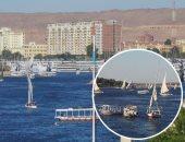12 شرطًا للحصول على ترخيص مرسى نهرى.. اعرف التفاصيل