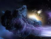 ناسا تخطط لدراسة كويكب قد يجعل سكان الأرض مليارديرات.. اعرف إزاى