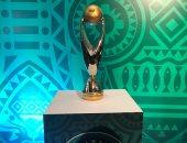 موعد مباراتي الترجي والوداد فى نهائي دوري أبطال أفريقيا