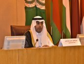 السلمى يعتزم زيارة السودان غدا على رأس وفد من البرلمان العربي