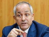 السفارة الأردنية بالقاهرة تؤكد وقوفها إلى جانب مصر فى مواجهة الإرهاب