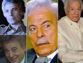 """5 أفلام لا تنسى فى تاريخ سعيد عبد الغنى.. أبرزها """"إحنا بتوع الأتوبيس"""""""