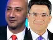 """الراحل محمد السباعى وأيمن الكاشف أفضل معلقين فى استطلاع """"اليوم السابع"""""""