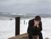 الحسين كروش يكتب: سأنساكى موتا