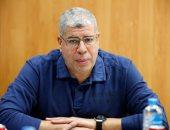 """سقوط """"بوحة"""" و""""العربى"""" وراء سرقة ألماظ من فيلا ابنة أحمد شوبير بـ6 أكتوبر"""