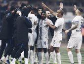 إنتر ميلان يخطف فوزا صعبا من إمبولى وروما يتخطى بارما فى الدوري الإيطالي