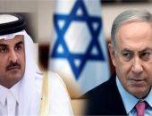 التايمز: اتهام نتنياهو يلقى بالانتخابات الإسرائيلية فى حالة اضطراب