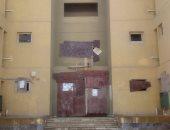 قارئ يطالب بتسليم شقق مشروع سكنى بأكتوبر انتهت أعمال البناء منذ 2014
