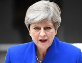 وزير ألمانى يطالب بمنح بريطانيا فرصة لتوضيح موقفها بعد تصويت البرلمان
