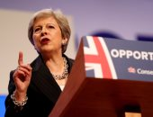 تقارير: محادثات حزبى المحافظين والعمال بشأن اتفاق خروج بريطانيا تقترب من الانهيار