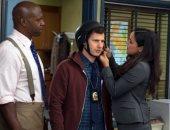 مسلسل Brooklyn Nine-Nine للموسم الثامن على شبكة NBC