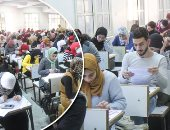 التعليم العالى تنفى مد إجازة العيد ليوم الأحد.. وتؤكد: الامتحانات بموعدها