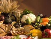 اعرف أهمية الألياف فى طعامك.. وازاى بتفيد جسمك وصحتك