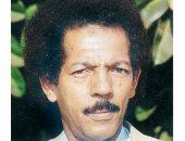 رحيل الشاعر محمد أبو دومة عن عمر يناهز الـ74 عامًا