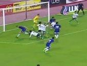 نتائج مباريات يوم الثلاثاء 21/5/2019 فى الدورى المصرى
