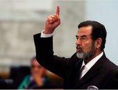 """الشافعى أم على زين العابدين أم صدام حسين.. من قائل """"لا تأسفن على غـدر الزمان"""""""