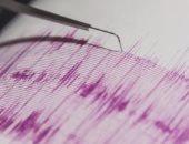 زلزال بقوة 5.9 درجة يضرب جزيرة جاوة بإندونيسيا