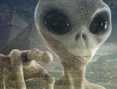 الرجال أكثر تقبلا وحماسة من النساء للاتصال بالكائنات الفضائية