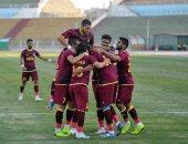 """معتز البطاوي: كليوباترا لا يستحق الخسارة أمام نادي مصر .. والصباحي """"خانه التوفيق"""""""
