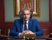 """تقرير لـ""""الإحصاء"""" يكشف: 2.7 مليون مسافر عبر  26.2 ألف رحلة بمطارات مصر"""