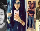 قضايا تنظرها جنايات شمال القاهرة بـ2019.. أبرزها مقتل طالب الرحاب