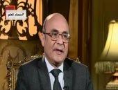 فيديو.. وزير مجلس النواب: لجنة تقنين أوضاع الكنائس انتهت من ترخيص 508 كنيسة