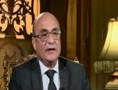 عمر مروان: الحكومة لم تتقدم للبرلمان بقانون للإيجارات القديمة