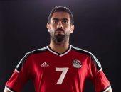 اتحاد الكرة: أحمد فتحى لايحق له المشاركة مع الأهلى فى نهائى أفريقيا