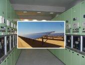الجزائر تتجه لتصدير الكهرباء إلى المغرب وتونس وأوروبا