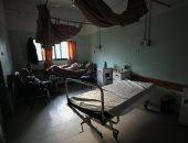 الأطباء فى غزة والضفة الغربية يحذرون من انتشار بكتيريا مقاومة للعقاقير