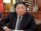 """كورونا وكوريا الشمالية.. أوامر بالقتل واحتفال بصفر إصابات """"فيديو"""""""