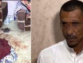"""حفظ التحقيقات بقضية """"مذبحة الشروق"""" بعد إعدام المتهم وإخلاء سبيل شقيقه"""