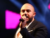 """محمود العسيلى ضيف سمر يسرى فى """"حفلة 11"""" على ON E.. اليوم"""