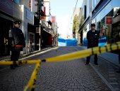 """انتشار ظاهرة إرهاب """"الدهس"""" بأمريكا.. 66 هجوما متعمدا بسيارات منذ 27 مايو"""