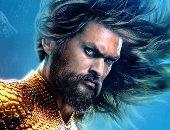 إيرادات فيلم Aquaman تتخطى المليار دولار حول العالم