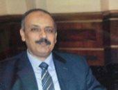 رئيس مدينة مطروح يطالب باستكمال ملفات تقنين الأراضى قبل نهاية ديسمبر