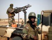 مقتل 95 شخصا فى هجوم مسلح استهدف احدى القبائل فى مالى