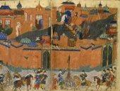 تاريخ الغدر فى زمن المماليك.. 20 سلطانا تم اغتيالهم و35 رحلوا بانقلابات