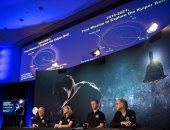 """رائد فضاء يتسبب فى أزمة بـ""""ناسا"""" .. اعرف السبب"""