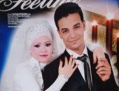 تفاصيل مقتل سيدة المطرية: زوجها أوهم شقيقها بنيته فى التصالح معها وتخلص منها