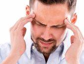 4 أعراض هتقولك إنك مصاب كورونا بعد حصولك على التطعيم.. الصداع أبرزها