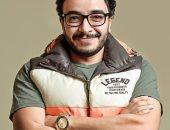 """حسام داغر ينتقم من ماجد المصرى فى """"زلزال"""""""