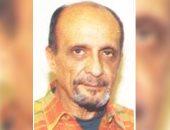 حيثيات منح الجنسية المصرية لرسام الكاريكاتير رؤوف عياد بعد وفاته بـ 13 عاما